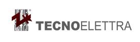 Tecnoelettra Logo