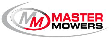 Master Mowers