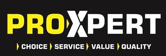 Pro-Xpert Port Elizabeth
