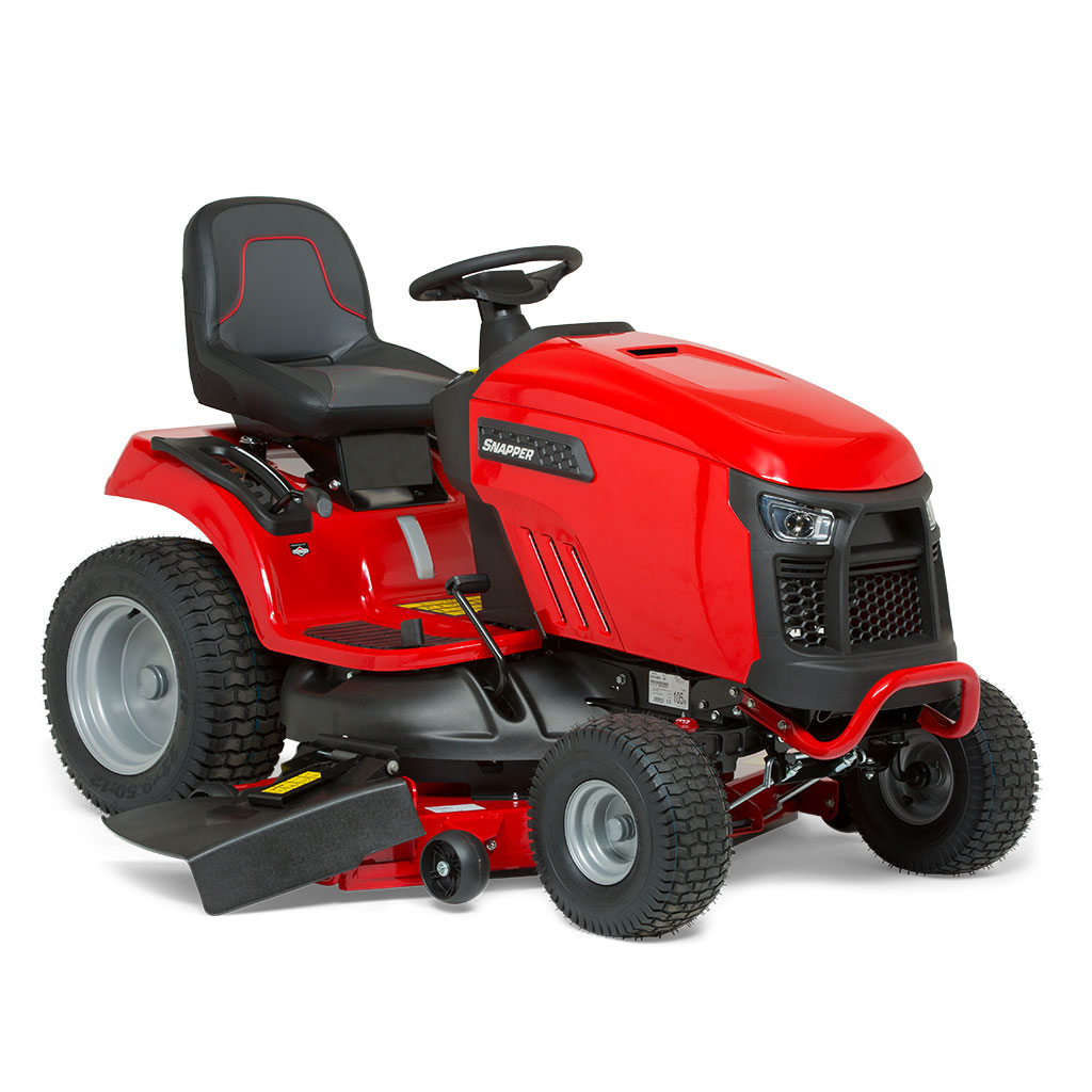 Snapper SPX310 Ride on lawnmower