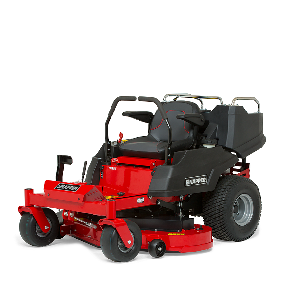 Snapper zero turn mower ZTX250
