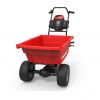 SnapperXD Utility Cart