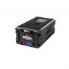 SnapperXD Battery 4AH