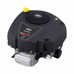 Briggs & Stratton 21HP Intek Series Engine