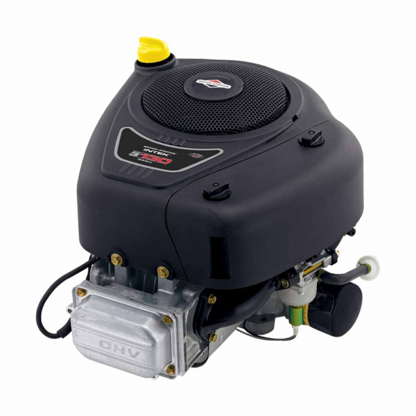 Briggs & Stratton 13HP Intek Series Engine