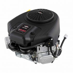 Briggs & Stratton 24HP Intek Series Engine