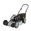 Murray EQ675iS Lawnmower