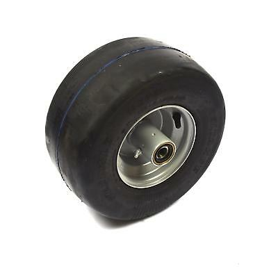 5023279 Wheel