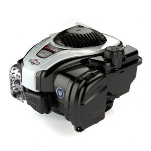 Briggs & Stratton 575EX Engine