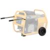& Stratton ProMax 9000EA Wheel Kit