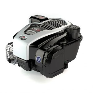 Briggs & Stratton 675iS Instart Engine