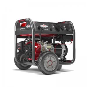 Briggs & Stratton Elite 8500A Generator