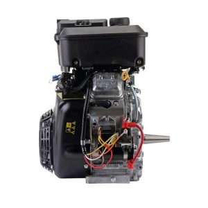 Briggs & Stratton 18HP Vanguard Commercial Engine
