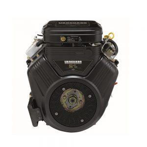 Briggs & Stratton 21HP Vanguard Engine