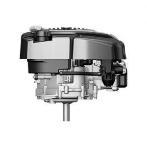 Briggs & Stratton 750 DOV IC serie lawnmower engine top