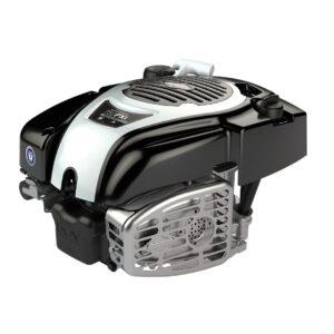 Briggs & Stratton 750PXI DOV IC lawnmower engine