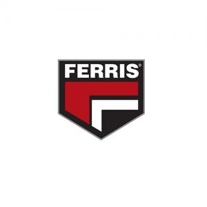 Ferris Service Parts
