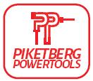Piketberg Power Tools