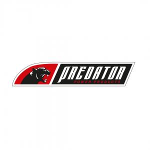 Predator Service Parts
