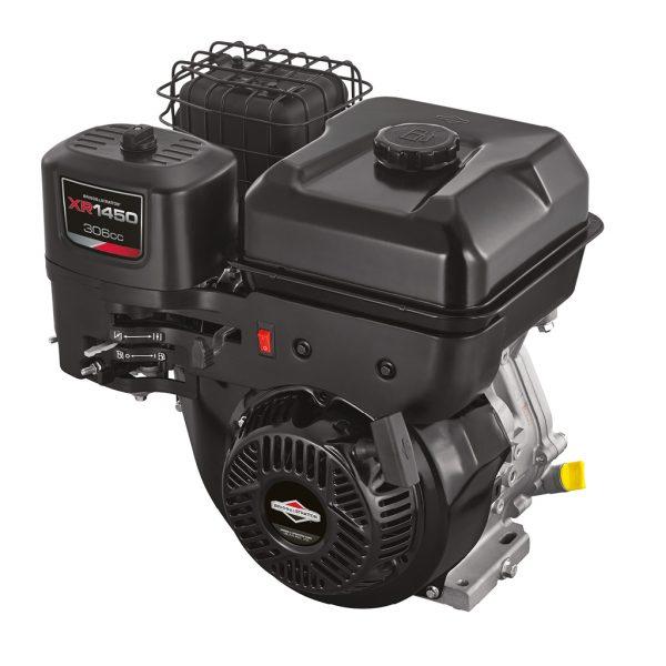 Briggs & Stratton XR1450 Engine