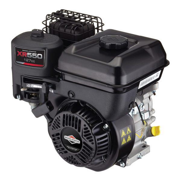 Briggs & Stratton XR550 Engine