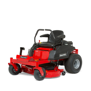 Snapper ZTX200 Zero Turn Mower