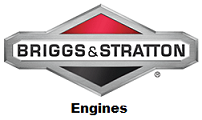 Briggs & Stratton Engine eParts