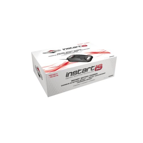 Briggs 593562 InStart Battery Charger