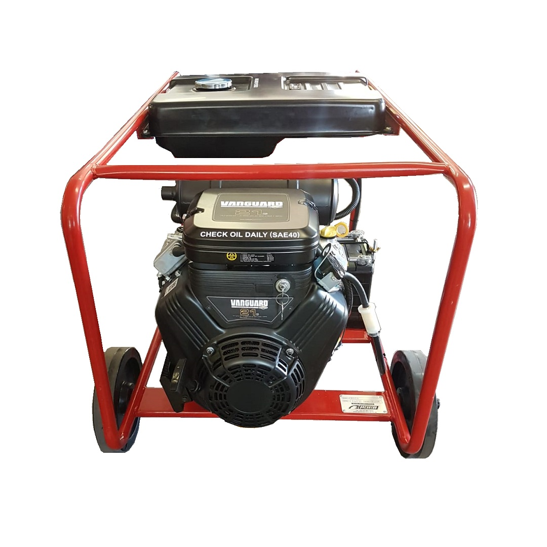 Predator CRG10-3C portable Generator