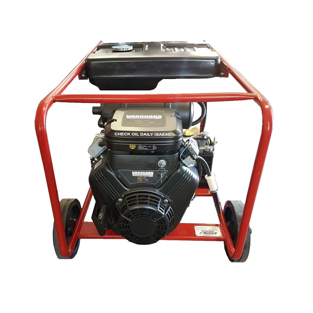 Predator CRG10C portable Generator