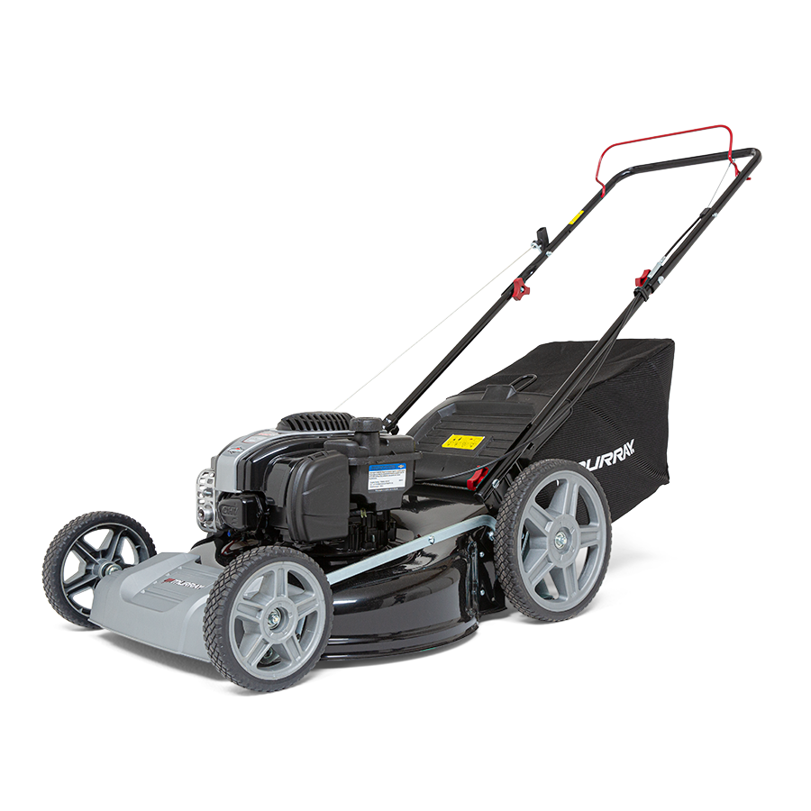 Murray 21P550HW 21inch Walk Behind Lawnmower