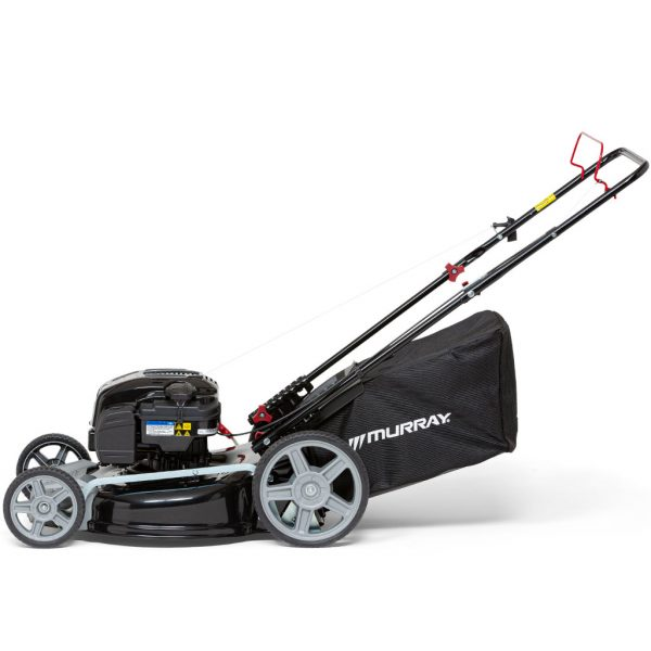 Murray 21P675HW 21inch Walk Behind Lawnmower