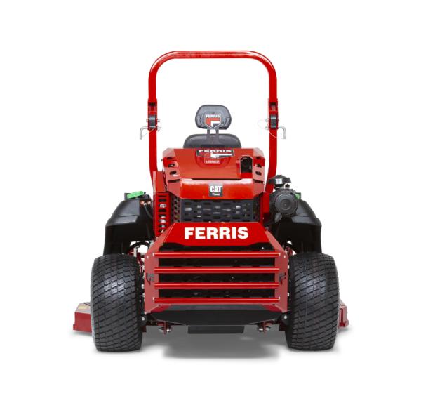 Ferris IS6200 Commercial Zero turn mower