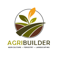 Agribuilder