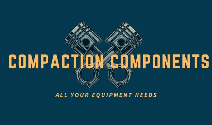 Compaction Components