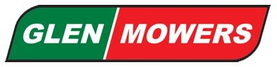 Glen Mowers Oakdene