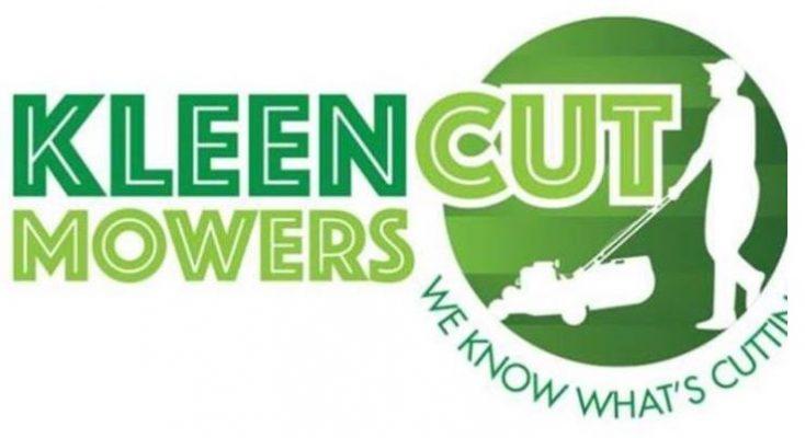 Kleen Cut Mowers