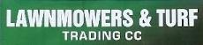 Lawnmowers & Turf Trading