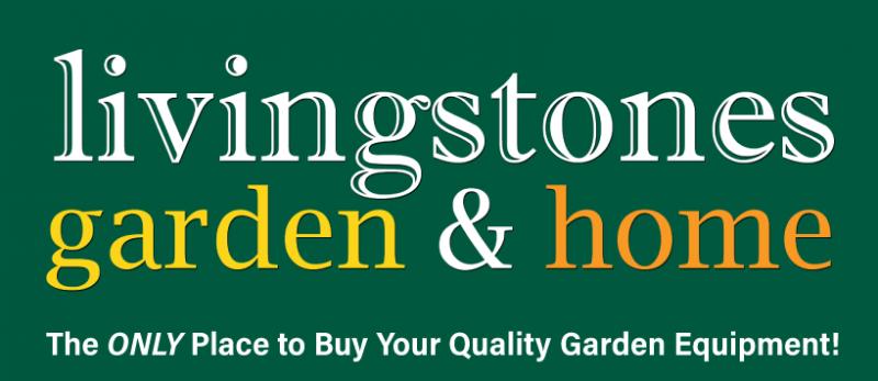 Livingstone's Garden & Home