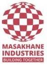 Masakane Industries