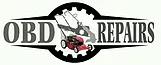 OBD Repairs