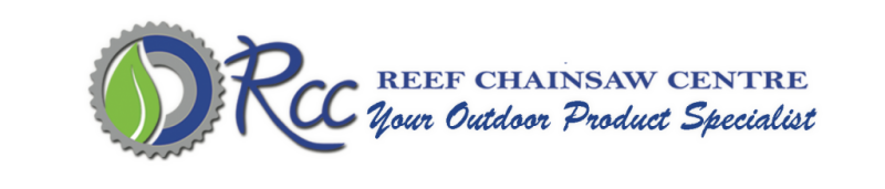 Reef Chainsaw Centre