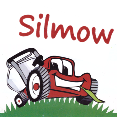 Silmow