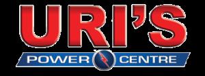 Uri's Power Centre