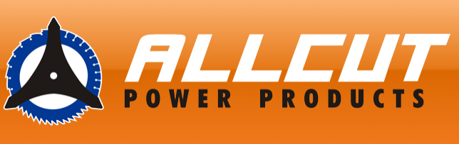 Allcut Power Products