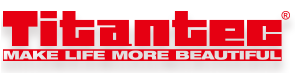Titantec Products South Africa